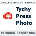 Tychy Press Photo 2017