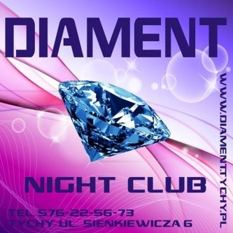 Diament Night Club