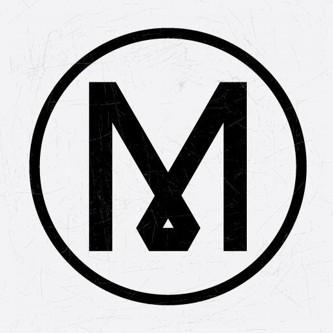 Magazyn Club