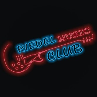Riedel Music Club