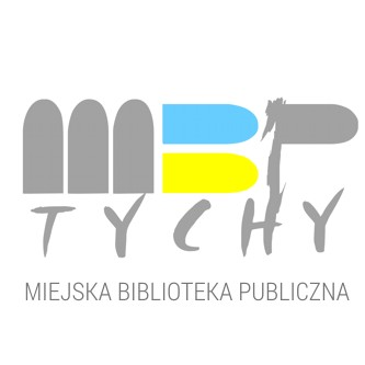 MBP Tychy