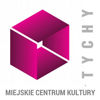 MCK Tychy
