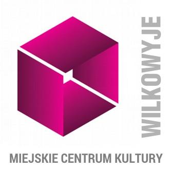 Klub MCK Wilkowyje
