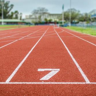 Stadion Lekkoatletyczny