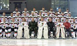 Hokej - GKS Tychy sesja zdjęciowa 2015.09.10 [galeria]