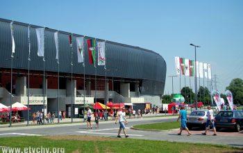 Koncertowy Stadion Miejski