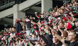 Piłka nożna: Bilety na pierwszy domowy mecz ligowy i Puchar Polski
