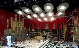 Budowa Mediateki (13.11.2015)