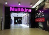 Sierpniowe premiery w Multikinie