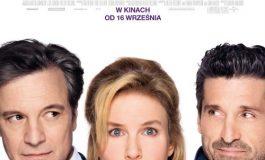Film: Bridget Jones 3