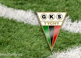 Piłka nożna: GKS Tychy rozwiązał kontrakt z Jakubem Kowalskim