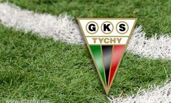 Dominik Urbanik nowym prezesem Klubu Piłkarskiego GKS Tychy