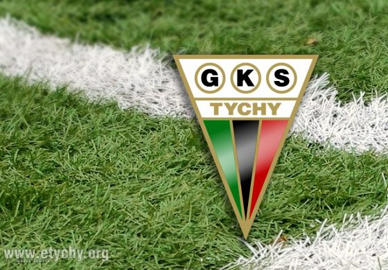 Piłka nożna: GKS Tychy – ŁKS Łódź (1/8 Pucharu Polski)