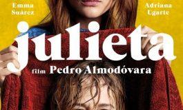 Film: Julieta