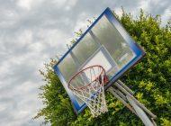 X Turniej Koszykówki Ulicznej Tychy 2018 (aktualizacja)