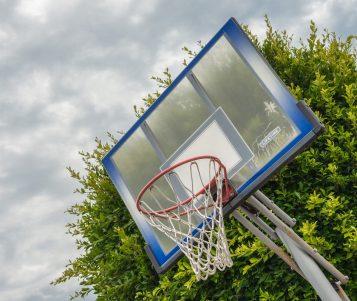 IX Turniej Koszykówki Ulicznej Tychy 2017