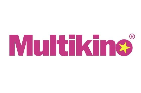 Repertuar Multikina 2019.09.06 (piątek)