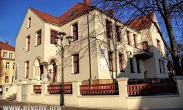 Klub Południk w Muzeum Miejskim - Drakkary i Drzewo Świata