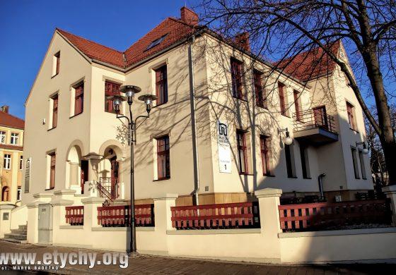 Niemiecka polityka narodowościowa na Górnym Śląsku w Muzeum Miejskim