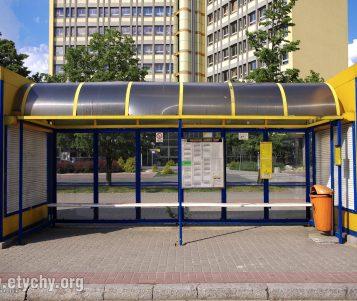 Ograniczenie komunikacji miejskiej MZK w okresie wakacyjnym