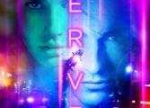 Film: Nerve