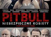 Film: Pitbull. Niebezpieczne kobiety