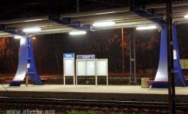 Smog - 2 i 3 lutego za darmo pociągami Kolei Śląskich