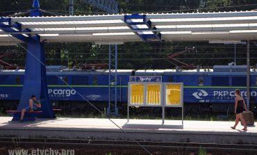 Nowy rozkład jazdy Kolei Śląskich od 12 czerwca