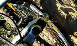 Wycieczka rowerowa do Oświęcimia