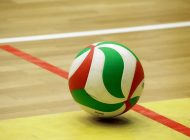 Siatkówka: Pucharowy pojedynek drugoligowców