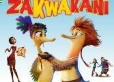 Film: Zakwakani