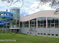 Zmiana godzin otwarcia basenu w dniach 25-26 listopada