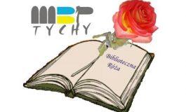Biblioteczna Róża 2016