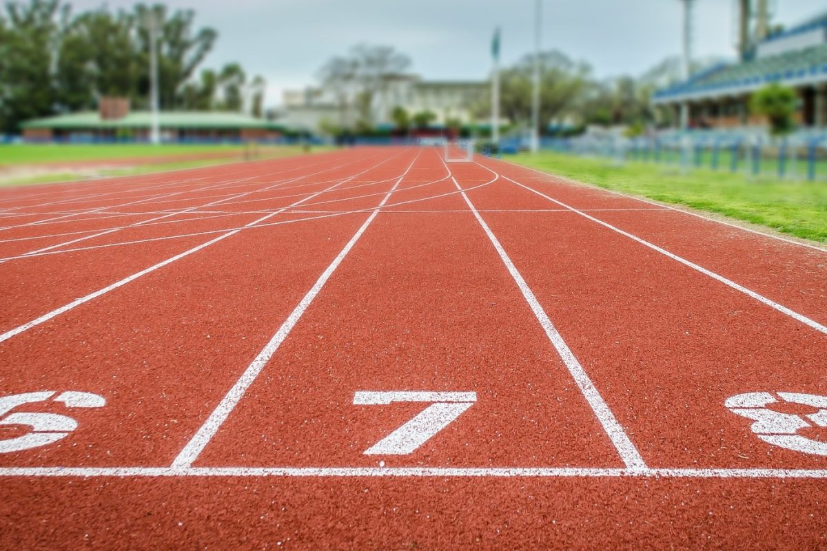Znamy firmę, która zbuduje Stadion Lekkoatletyczny w Tychach