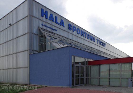 III Otwarty Puchar Polski Południowej BJJ