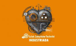 Industriada 2016