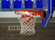 Koszykówka: Tyszanie przegrali z Lesznem trzema punktami