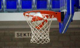 Koszykówka play-off: GKS Tychy zakończył sezon