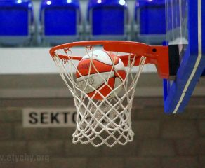 Mistrzostwa Miasta Amatorów w Koszykówce 2019