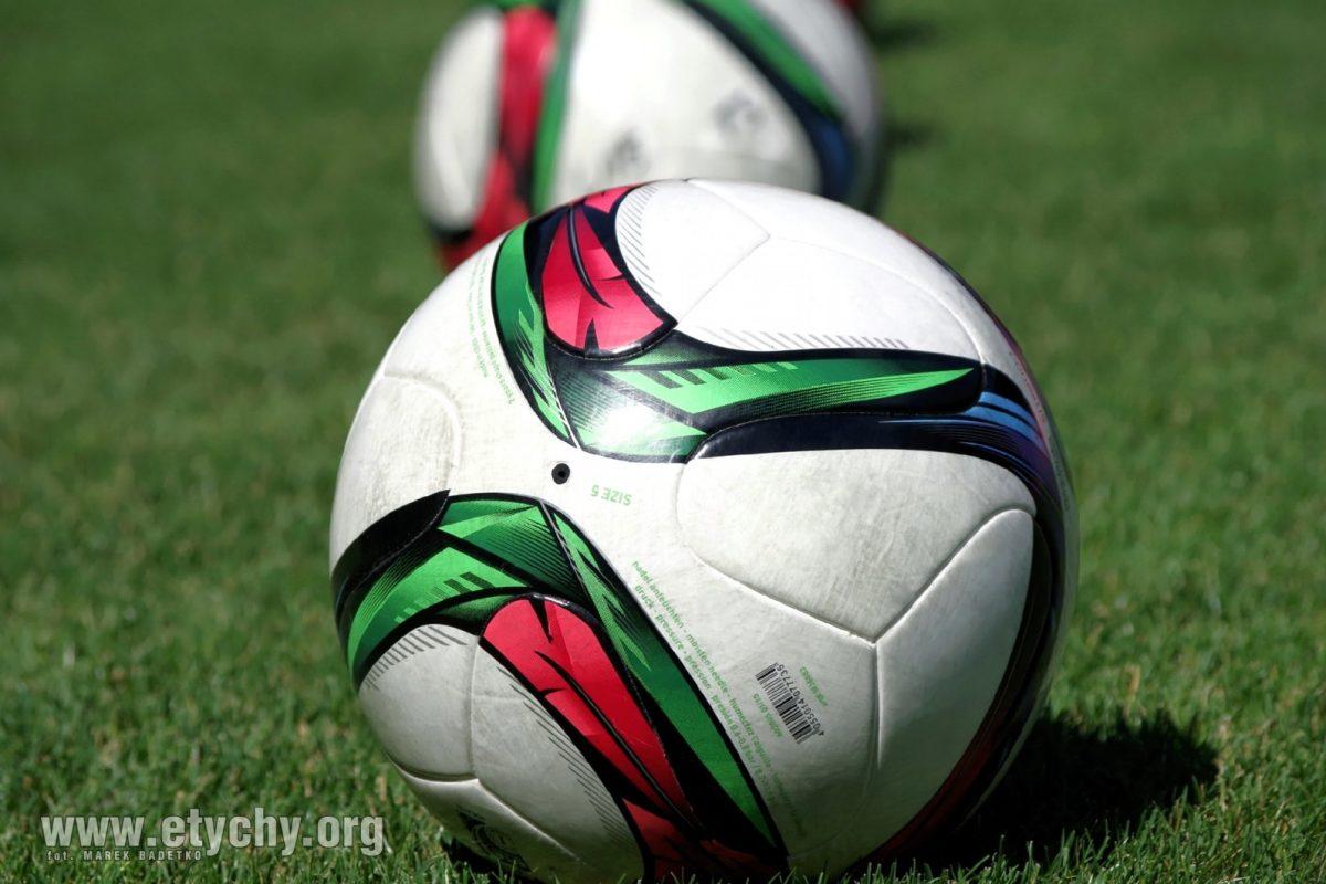 Piłka nożna: 20 tysięcy kary dla GKS Tychy