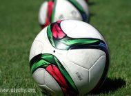 Piłkarze GKS Tychy wracają do treningów