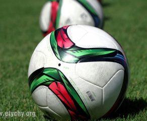 Wakacyjny Turniej Piłki Nożnej dla Chłopców 2017