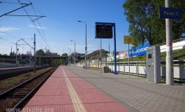 Koleje Śląskie wprowadzają nowe wersje EKO BILET-u