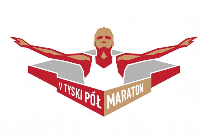 V Tyski Półmaraton i XXI Bieg Uliczny