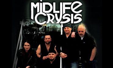 Midlife Crysis w Tawernie