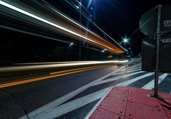Fotospacerem przez Tychy – pokaz zdjęć TTF w Andromedzie