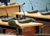 Sesja Rady Miasta bez udziału mieszkańców, odwołane dyżury radnych