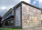 Teatr Mały, Galeria Obok i Andromeda zawieszają działalność