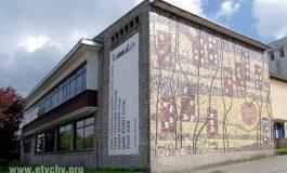 Międzynarodowy Dzień Teatru w Teatrze Małym