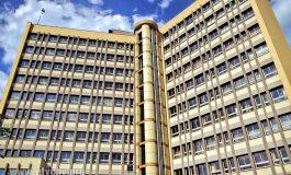 Tyskie konsultacje społeczne w sprawie metropolii zakończone